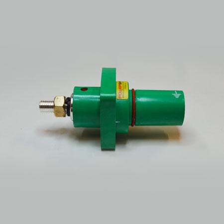 500a-panel-drain-E-green