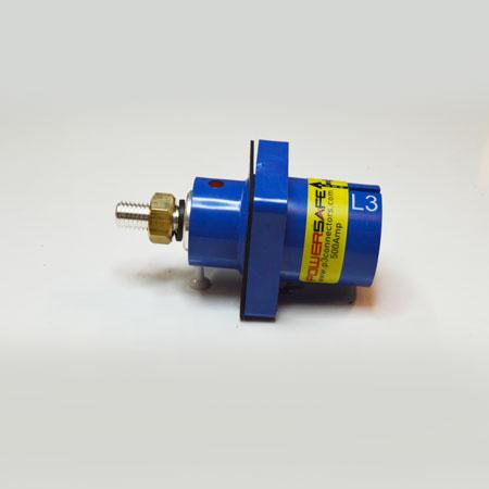 500a-panel-source-L3-blue