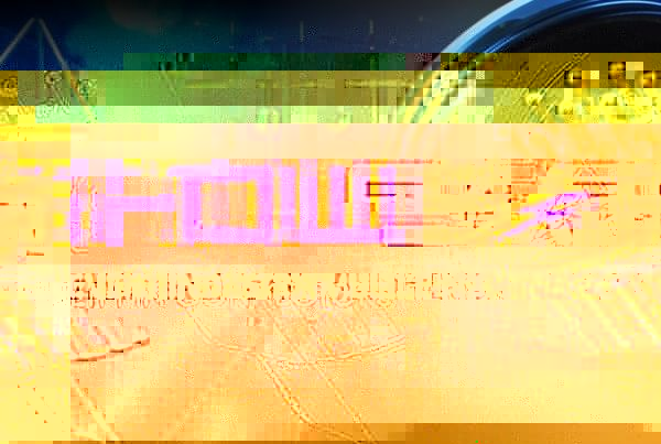 Showsafe Event Industry Multi-Pin Socapex Connectors