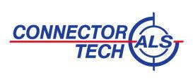 CONNECTOR-TECH ALS PTY LTD