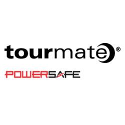 tourmate-powersafe