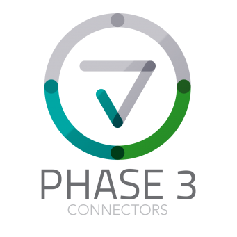 Power Connectors for Industry | Phase 3 | Electrical Connectors