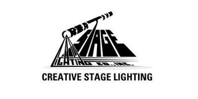 Creative Stage Lighting Co., Inc.