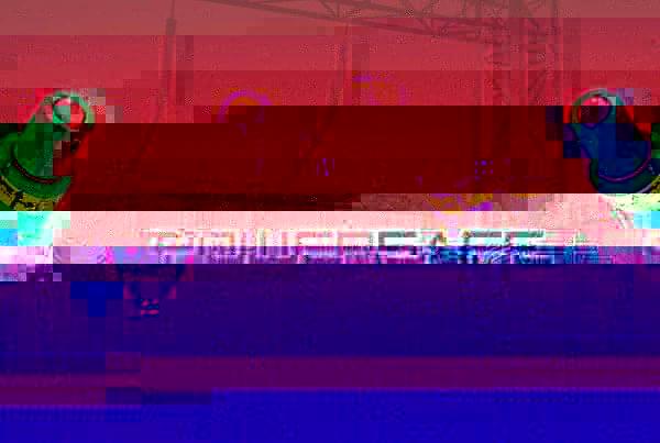 Powersafe Single Pole Power Connectors