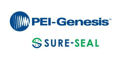 PEI Genesis
