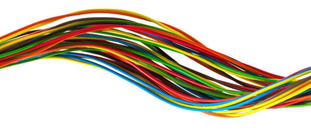 Marvelous Wiring Colours Electrical Plug Wire Colours Old New Uk Wire Wiring 101 Orsalhahutechinfo