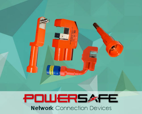 Powersafe Network Devices