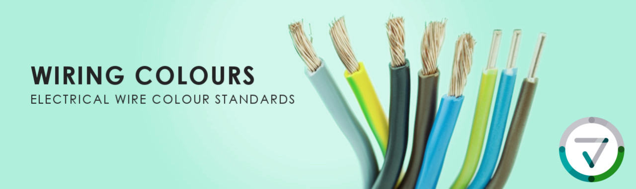 Wiring Colours | Electrical Wire Colour Codes | New UK Wire Colours