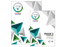 Phase 3 Brand Brochure