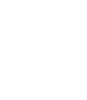 Phase 3 Power Connectors Logo