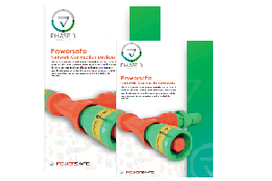Powersafe Devices Brochure