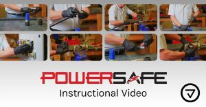 Watch our new Instructional Video