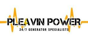 Pleavin Power
