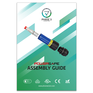 Powersafe Assembly Guide