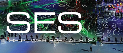 SES - The Power Specialists