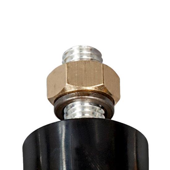 M12 Cable Lug